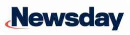 newsday-logo.png