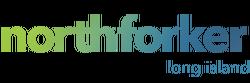 northforker-logo.png