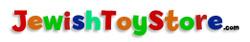 Jewish Toy Store