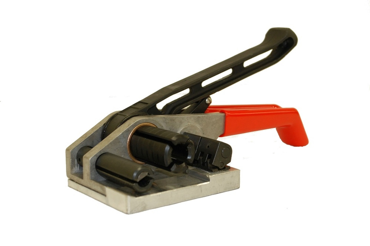 Poly / Cord Strapping Tools