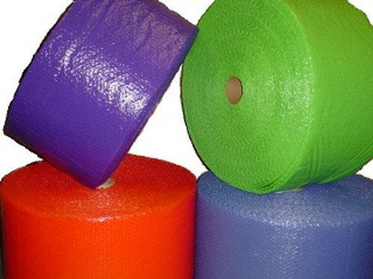 Bubble Wrap® Rolls
