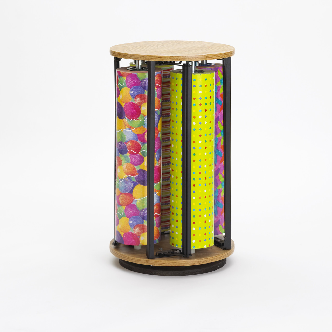 Gift Packaging Dispensers