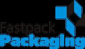 Fastpack Packaging