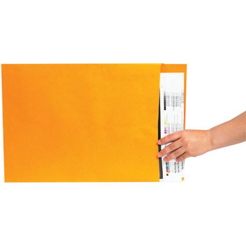 """15"""" x 20"""" Large Jumbo Kraft Oversize Storage Envelopes"""
