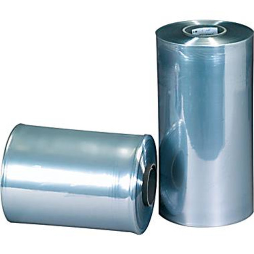 Reynolon® 5044 PVC Shrink Wrap Film Packaging
