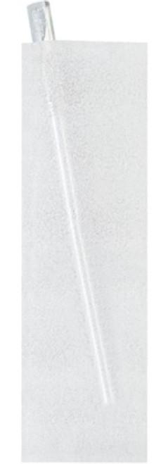 "3"" x 10"" (1/8"") Polyethylene Foam Flush Cut Pouches"