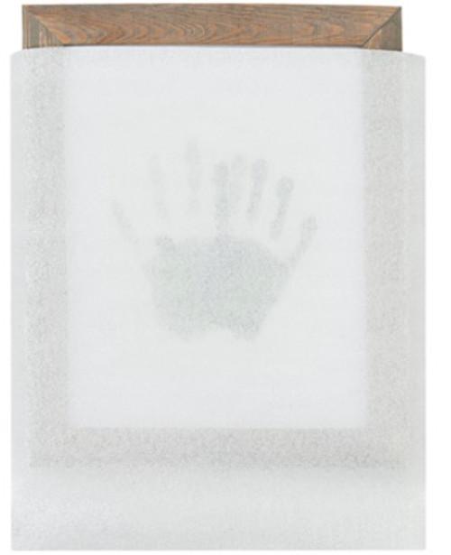 "15"" x 18"" (1/8"") Polyethylene Foam Flush Cut Pouches"