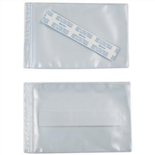 """4"""" x 6""""  SUPERSCAN® Vinyl Envelopes"""