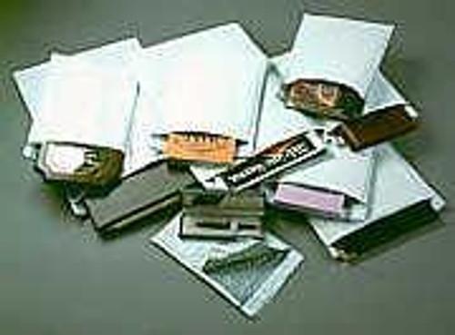 Jiffylite White Tuffgard Self Seal Bubble Mailers Envelopes