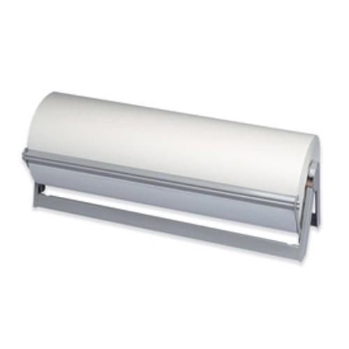 """12"""" Newsprint Paper Roll News Print Packaging Paper"""