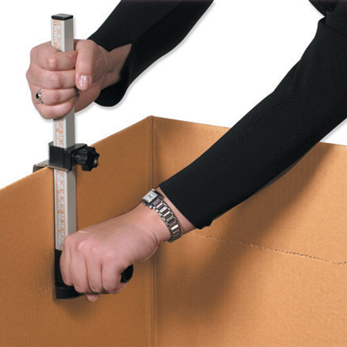 Box Cutter, Carton Sizer Reducer Tool