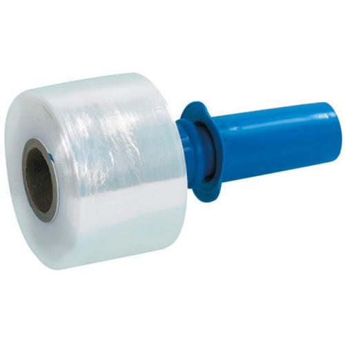 """3"""" Goodwrappers® Bundling Film 1 Dispenser Included in Case"""