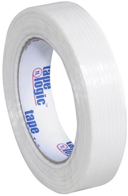"""1"""" x 60 Yards Tape Logic Filament Tape 100 lb. Tensile Strength"""