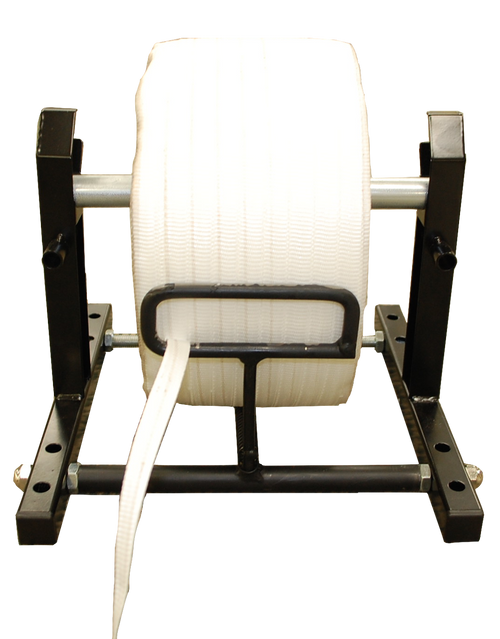 Stationary Cord Strapping Dispenser