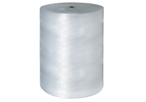 """Master Roll Bubble Wrap 750' x 3/16"""" Small Bubbles Available in 12"""" 24"""" or 48"""" Widths"""
