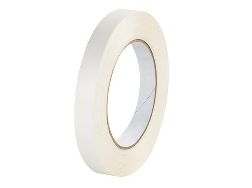 """3/4"""" x 60 yds. (2 Pack) 3.5 Mil Tape Logic® Double Sided Film Tape"""