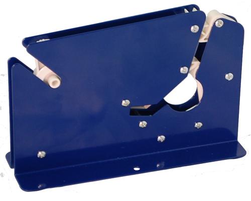 Mountable Plastic  Bag Neck Sealer