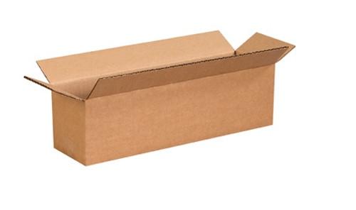 "18/"" x 14/"" x 4/"" Cardboard Boxes Mailing Packing Shipping Box Corrugated Carton"