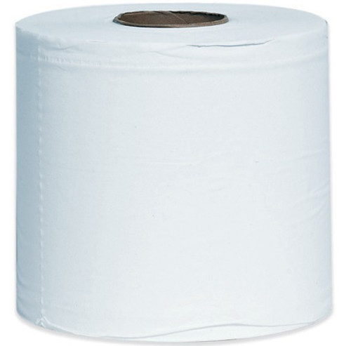 """7 3/5"""" x 12"""" Bedford 2-Ply Center Pull Paper Towels"""