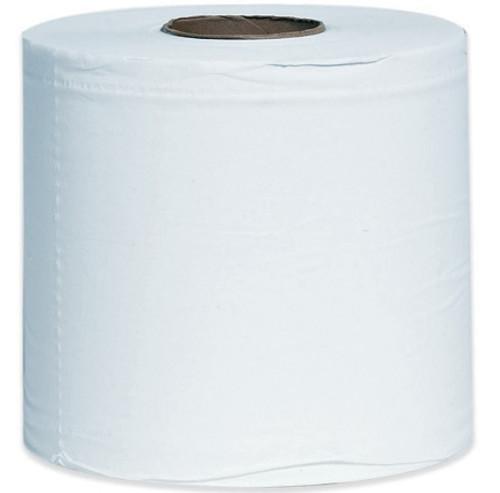 "8"" x 15"" Scott® 2-Ply Center Pull Paper Towels"