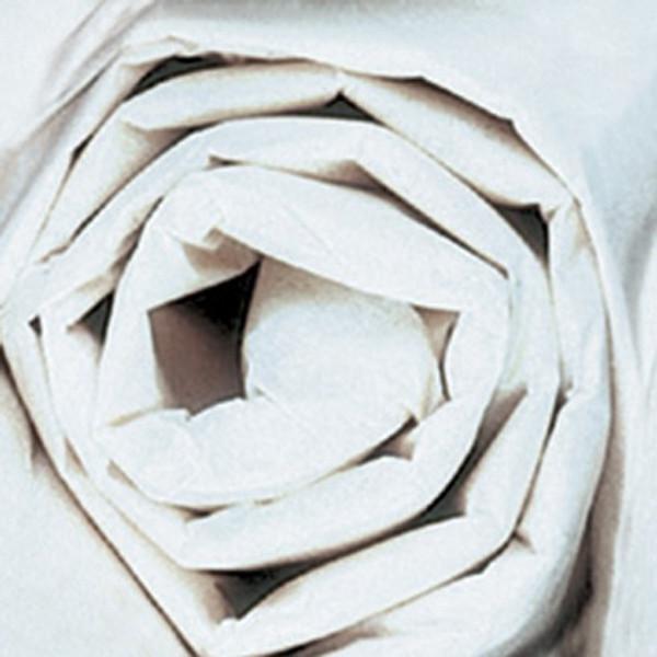 Tissue Paper Gift Packaging Gift Wrap, White Tissue Paper
