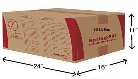 10-lb-carton-color-paper-shred-1.jpg