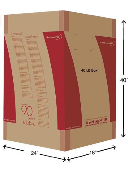 40-lb-carton-color-paper-shred-1.jpg