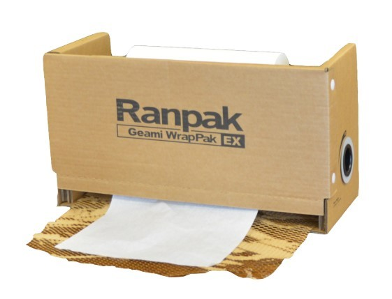 geami-wrappak-exbox-protective-paper-cushioning-wrap-packaging-84052.1528993304.1280.1280.jpg