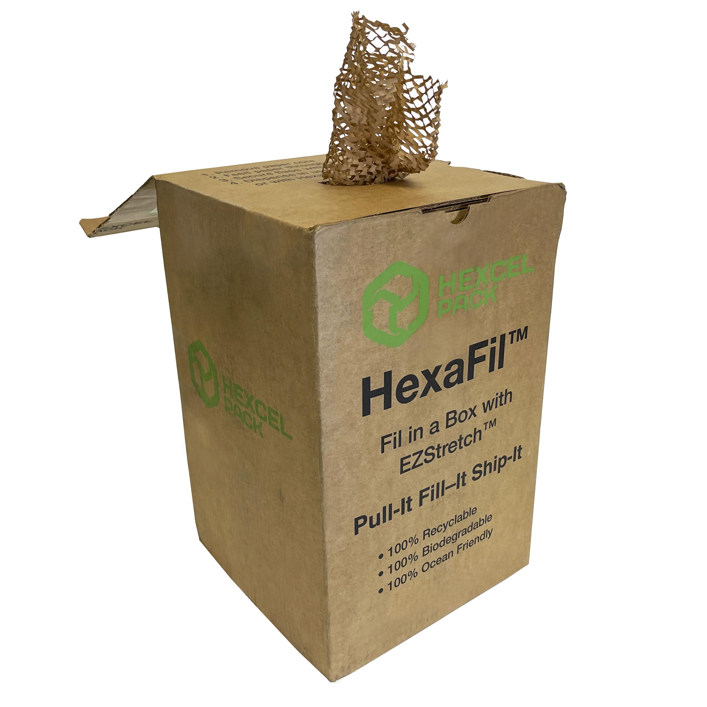 hexafil-high-20210730160308.jpg