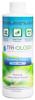 Brushing Gel & Restoring Rinse Bundle