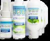 TRI-OLOGY 3x Bundle Rinse + Gel + Spray