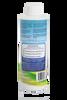 Brushing Gel + Restoring Rinse 1-Month Special Bundle + FREE  Restoring Spray