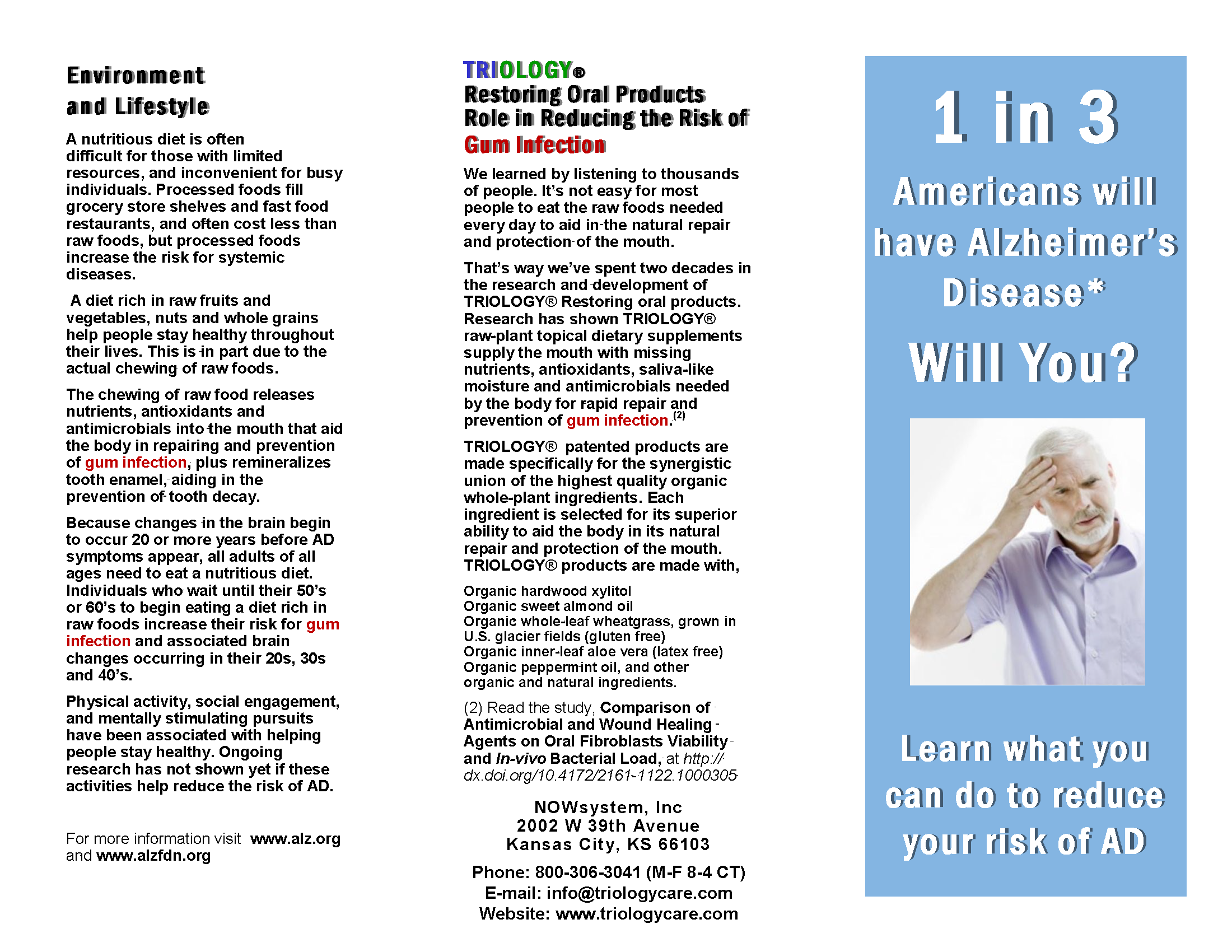 alzheimer-s-facts-and-prevention-brochure.triologycare.2-page-1.png
