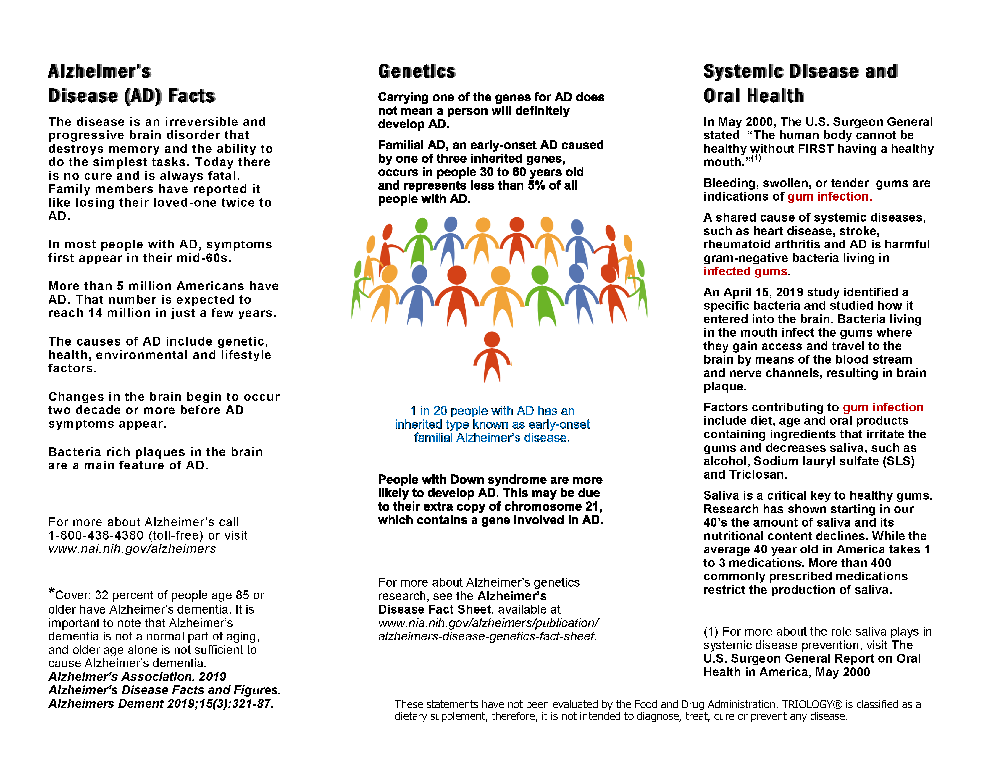 alzheimer-s-facts-and-prevention-brochure.triologycare.2-page-2.png