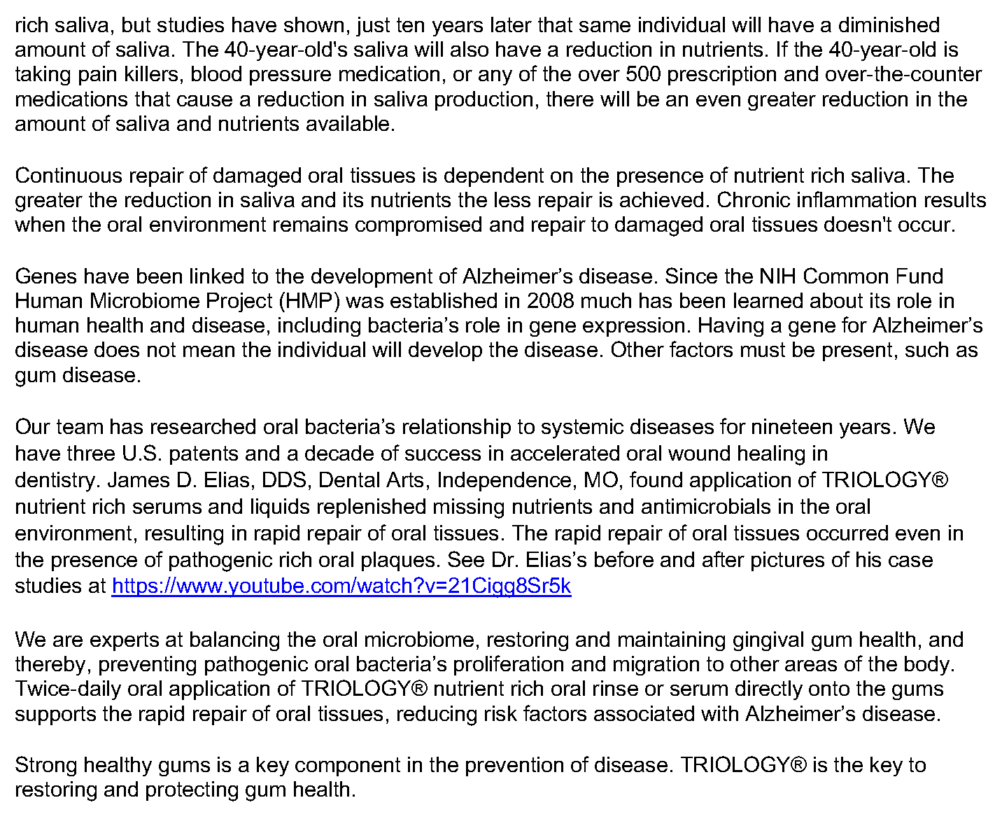 prevention-of-gum-disease-is-a-key-to-prevention-of-alzheimer-s-disease-page-2-3.png
