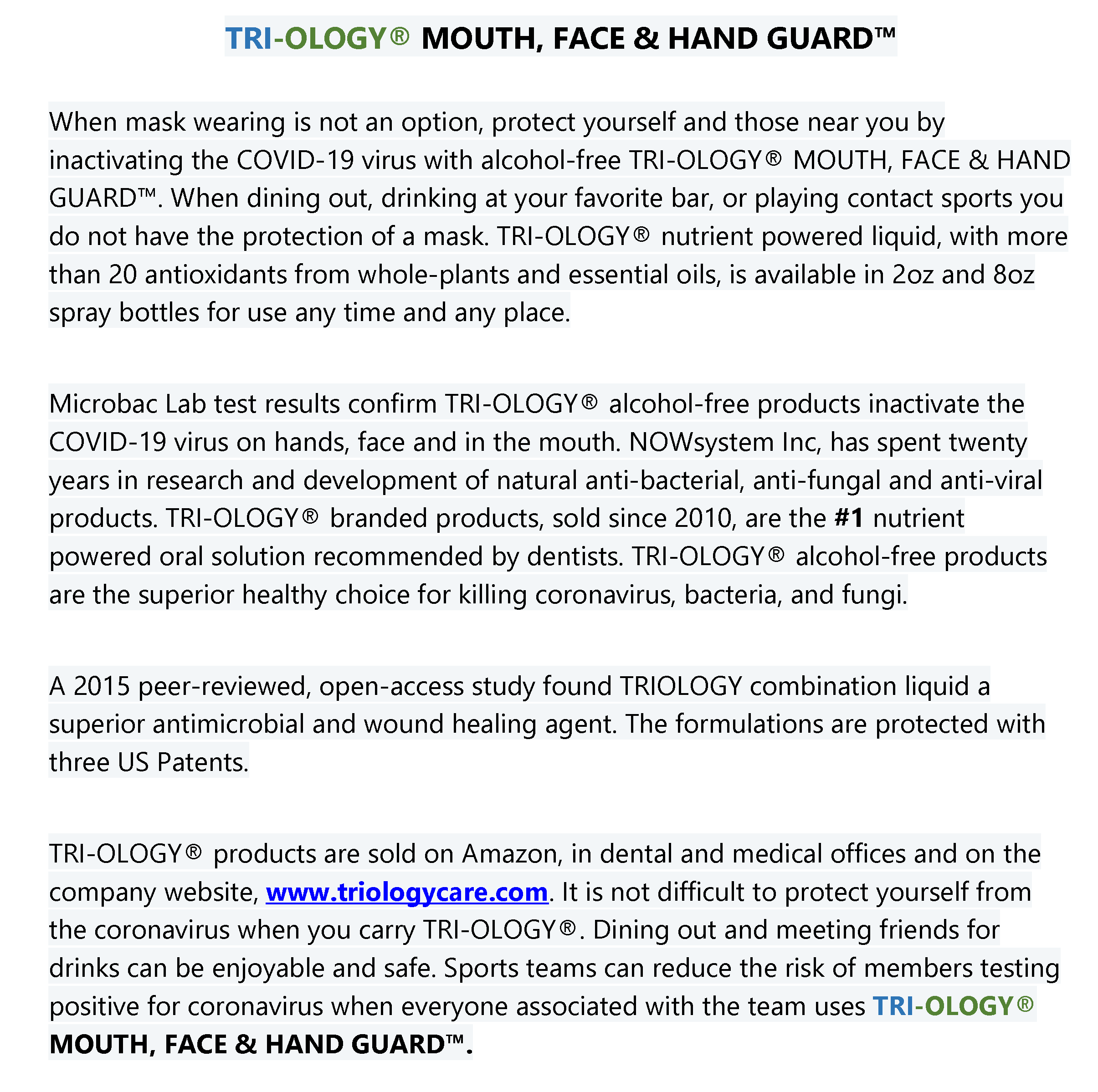 tri-ology-mouth-face-hand-guard-v2.png
