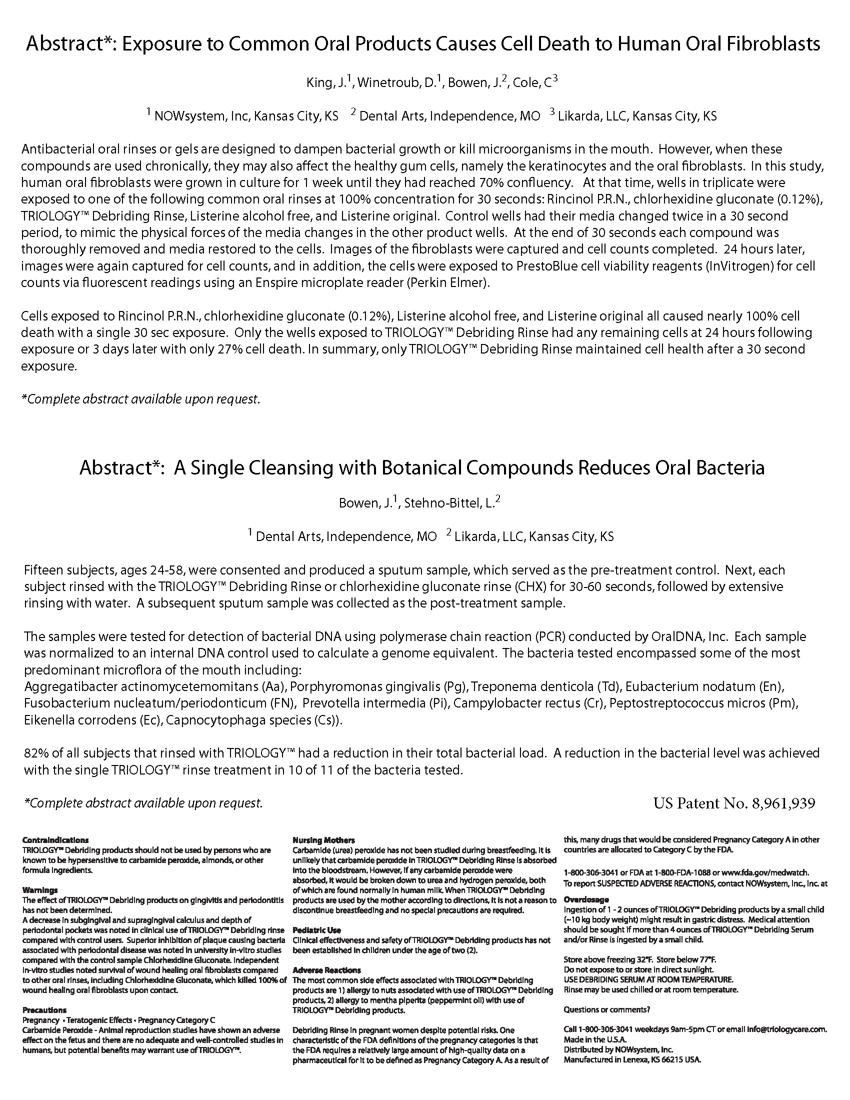 triology-in-office-protocol-1-page-2.jpg