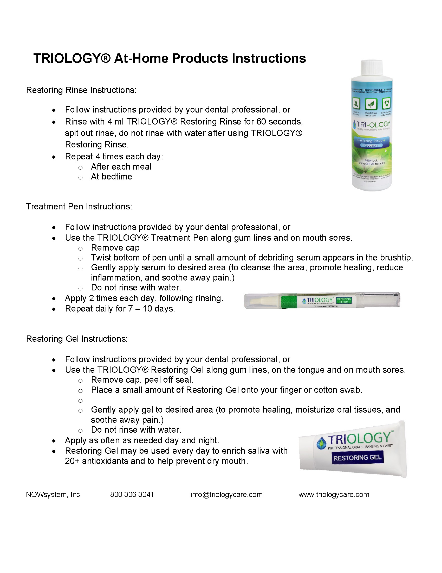 triology-products-at-home-instructions-2021.jpg