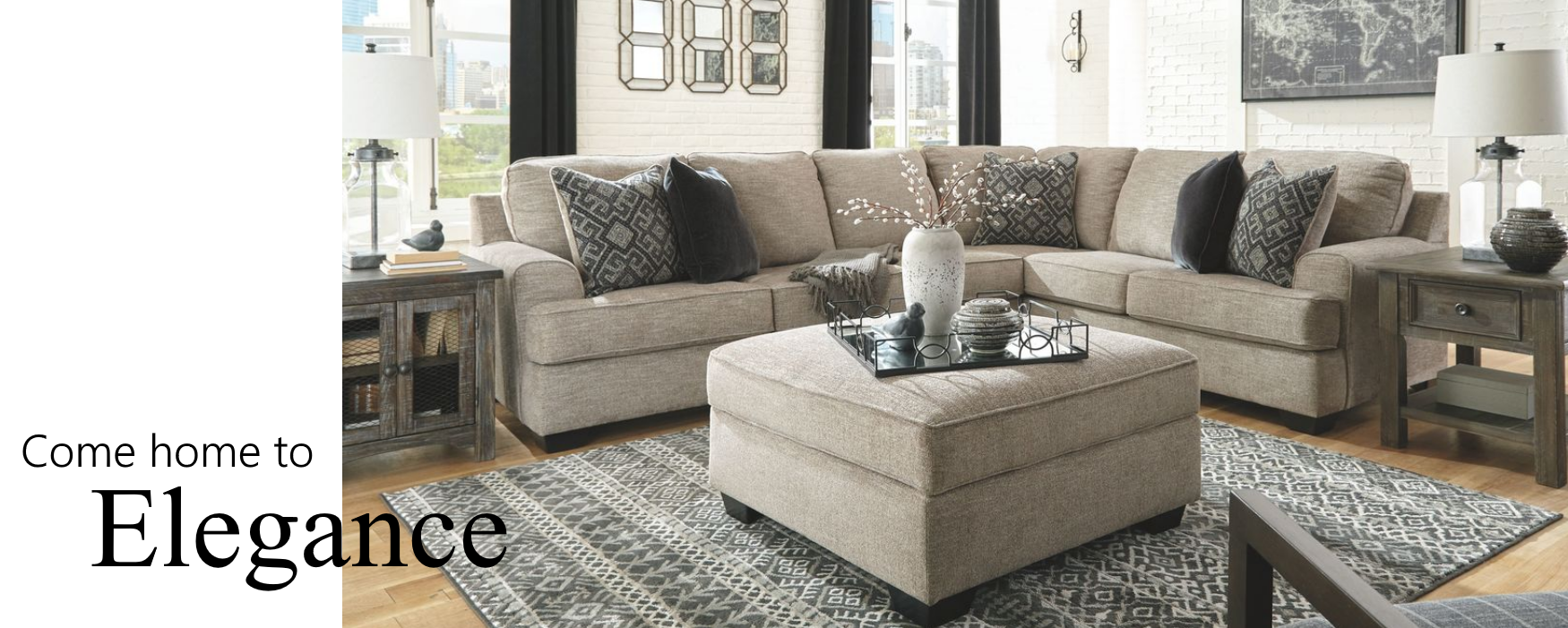 The Best Furniture And Mattress Store In Tri County West Chester And Winton Woods In Cincinnati Oh Bargains And Buyouts