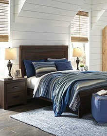 Wondrous Bedroom Furniture On Sale In The Tri County West Chester Download Free Architecture Designs Scobabritishbridgeorg