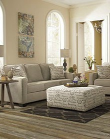 Living Room Furniture On Sale In The Tri County West Chester And