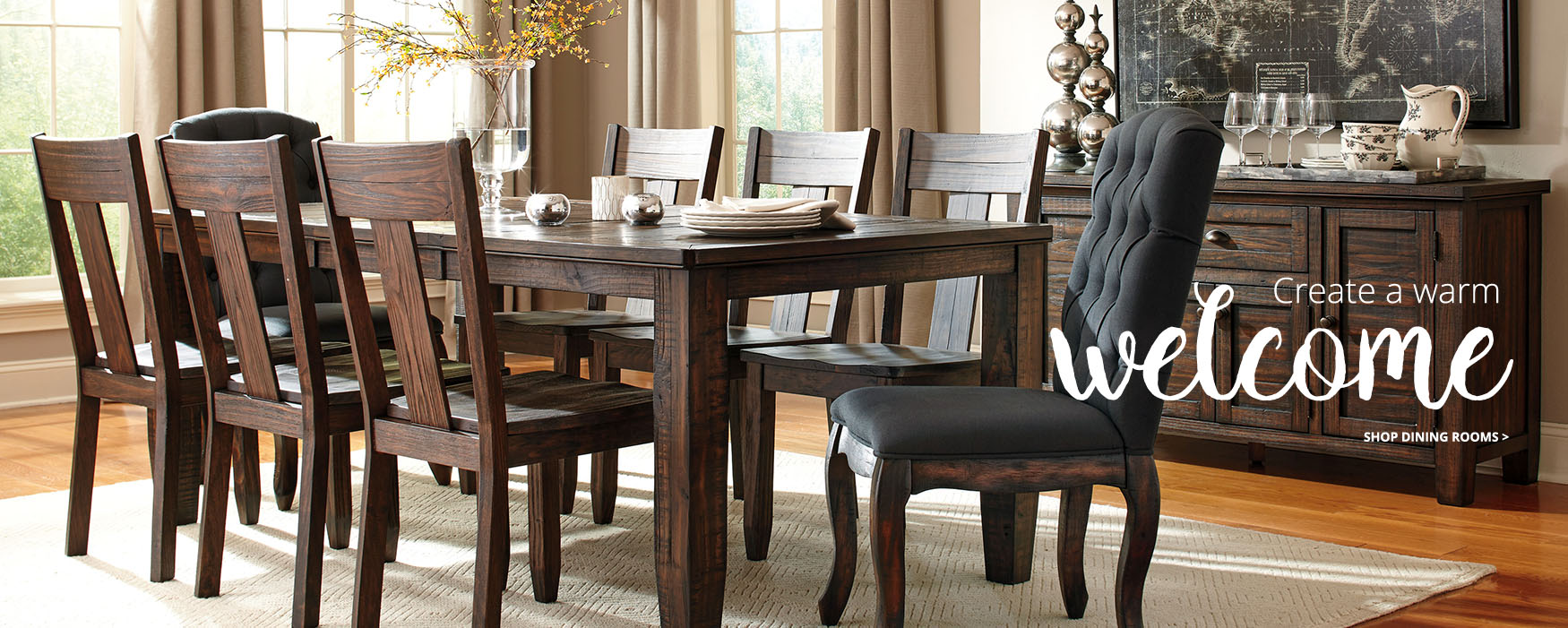 help me decorate my living room online converting bedroom to bat open living room best site The Best Furniture and Mattress Store in Tri-County, West Chester and  Winton Woods in Cincinnati, OH │ Bargains and Buyouts