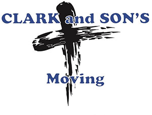 Clark and Sons Moving