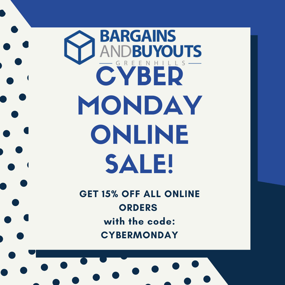 dark-blue-and-pink-cyber-monday-coupon-instagram-post-2-.png