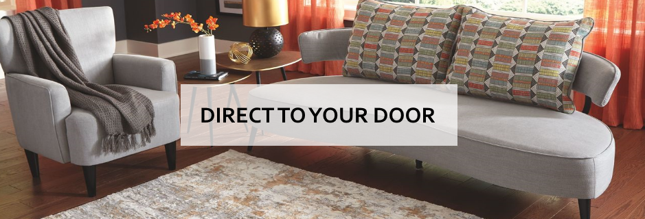direc-to-your-door-autumn-banner.png
