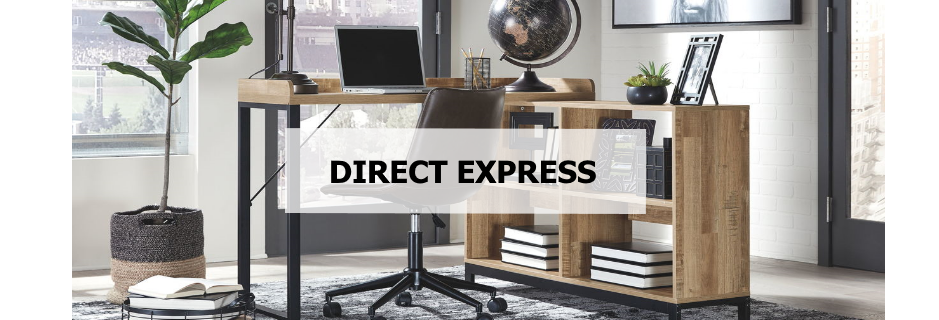direct-express-banner1.png