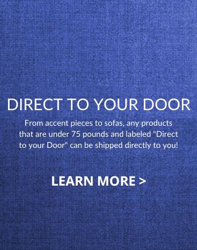 direct-to-your-door.png