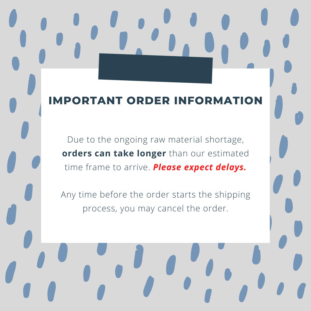expect-order-delays-v.3.png