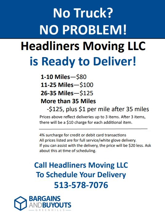 headliners-delivery-poster-2021-page-1.jpg
