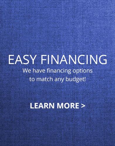 img-home-financing2.jpeg